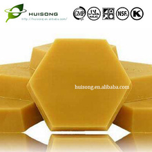 Natural Bee Wax Price Good