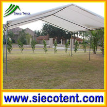 2015 good quality outdoor carports/shelter/canopy/garage