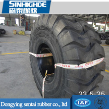 Off Road Tyres For Sale,Cheap Otr Tyre 23.5-25