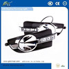 Best Quality Car Specific LED Daytime Running Light for Buick LaCrosse led drl with signal fog light 08-12