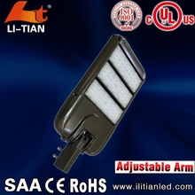 We can be your good choice! led street light retrofit
