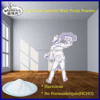 home decoration mortar base course wall coatings