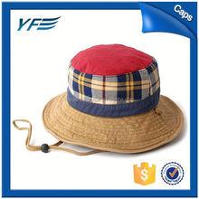 Baby Sun Hats/Letters Embroidered Baseball Cap/plain cheap snapback hats