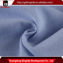 New Sytle Low Cost Fabric Fire Retardant Outdoor