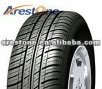 wholesale used tyres germany 185/70R13