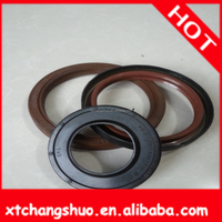 piston seal hydraulic oli seals Hot sale TC Viton Oil Seal