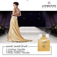 original perfumes natural spray perfume price list