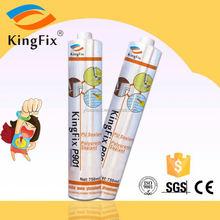 Kingfix P901 Construction polyurethane construction