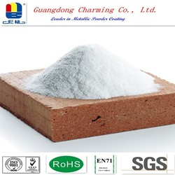 Sell Antibacterial White Glossy Paint Coating made in China