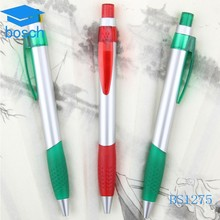 Promotional pens customized new style shake ball pen