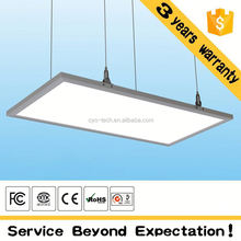 led neon hot new product color adjustable led light panels