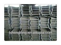 IPE 200 Steel I Beam