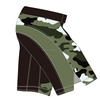 crossfit shorts wholesale, crossfit mma shorts, MMA Shorts