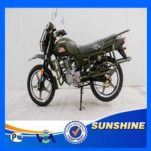 2013 Hot Selling New GL 250cc motorbikes