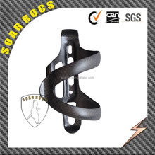 carbon bottle cage for road bicycle parts mountain bike carbon water bottle cage