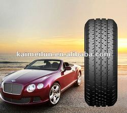 Chinese car tires cheap price