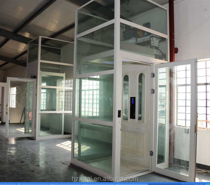 Home Product Categories Home Elevator Luxury