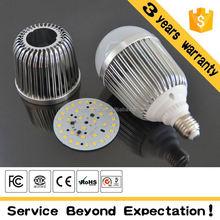 foto model indonesia bugil panas telanjang seksi 180 degree end cup 1157 led bulb, led smart bulb