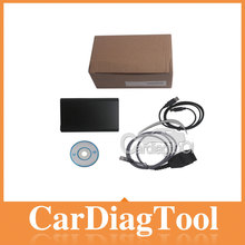 2013 new product newest version v 4.2 ECU tuning Tool Mag Pro 2-Denise