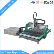 Large discount price!!! cnc router 4040/Wood cnc router/cnc router for wood aluminium copper acrylic pcb