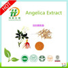 Chinese Herbal Medicine Natural Ligustilides Dong Quai Root Extract