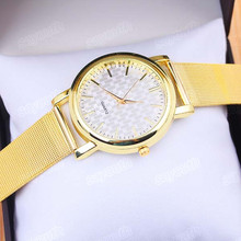 japan movt quartz wrist watch king quartz stainless steel watch on alibaba