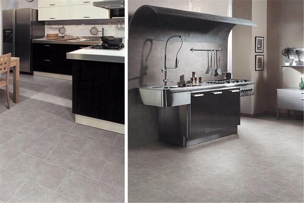 Indoor Bathroom Tilekitchen Tile Porcelain Floor Tiles