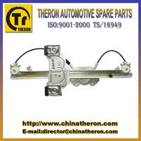 power window regulator assembly gm chevrolet cobalt rear 4door 2012 window lifter auto spare parts
