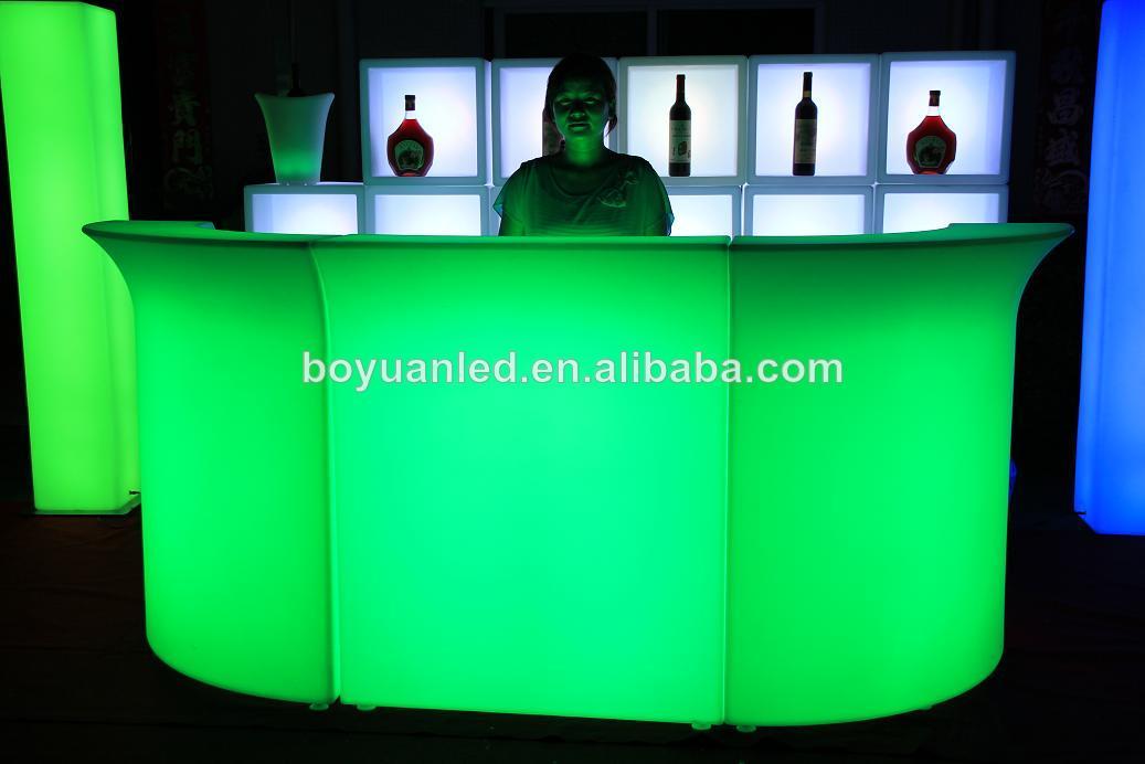 Barras bares modernas images for Barra bar moderna