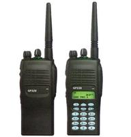 Original 16channels handheld ntn7394 walkie talkie battery pack for motorola vi