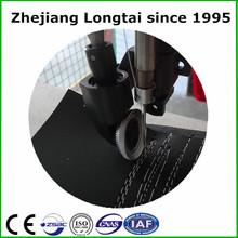 LT9910 manual mini sewing machine 9933