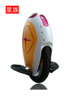 Popular 2015 hot sale self balance electric scooter for sale