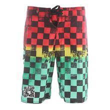 Custom Sublimated Print Hot Sale Swimwear&Beachwear