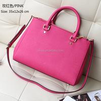 Fashion women branded bag wholesales BA--3749