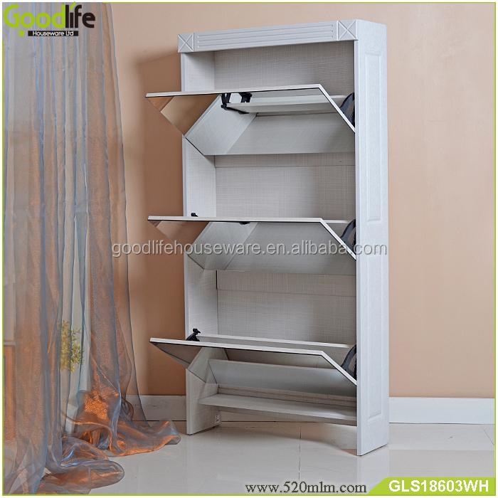GLS18603shoe cabinet-11