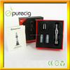 2014 Year-end Sales Promotion 100% Original High Quality Kanger Mini Protank 2 Rebuildable Atomizer in stock