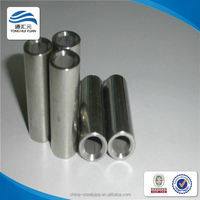 Plain End Stainless Steel Pipe, Bevel End Stainless Steel Pipe