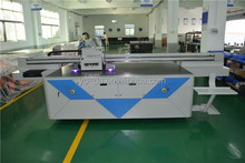 Plastic Bottle Date And Batch Commercial Printing Machines For Sale