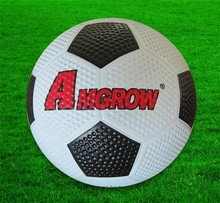 All size 5 4 3 2 1 rubber soccer,toy balls
