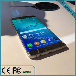 New product OEM/ODM china factory zte cdma gsm android mobile phone for smart phone