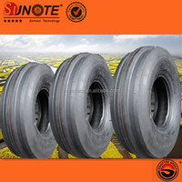 agricultural tractor tires 7.50-18, tires for agricultural tractor