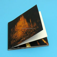 Custom top quality novel book/drawing arts for book cover