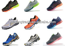 newest model 2014 hot selling running shoes dropship brand name running shoes