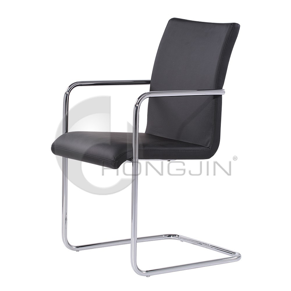 Room Furniture Office Chairs Meeting Room Furniture Chairs Meeting