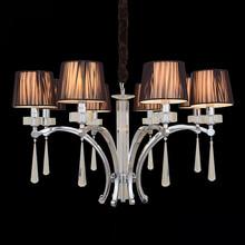 zhongshan chandelier Istanbul pendant lighting