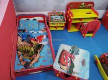 kids furniture/ kids bookshelf/ toy storage