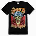 Venta al por mayor camisetas en blanco banda de rock t shirt la música rock t- camisetas para hombres