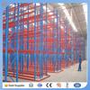 China Rack Nanjing Warehouse Overstock Steel Pallet Rack