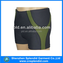 hot new products for 2015 mens swimming shorts swimwear sex xxl