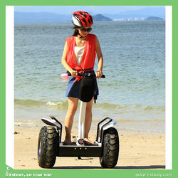 Factory direct sale 2 wheel off road mobility scooters, children electric toy car price